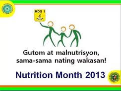 essay tungkol sa nutrition month  essay tungkol sa nutrition month