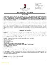 Free Resume Template Word Doc Best Download Microsoft Word Resume