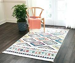 fluffy rugs charming decoration colorful area rugs for living room colorful area rug large size fluffy rugs