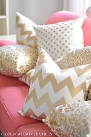 103 best pillows! images on Pinterest   Pillow talk, The pillow ...