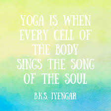 Yoga Quotes Beauteous Bamboo Garden Yoga In Delray Beach Florida 48 Yoga Quotes To Keep