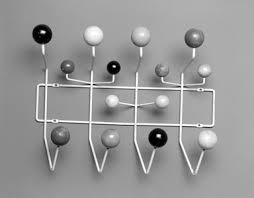 Eames Coat Rack Replica Eames Hang It All Coat Rack Architecture Options 30
