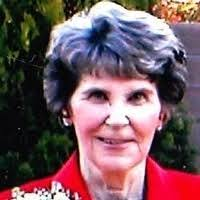 Obituary | Marguiete Louise Hoffman | Owens & Brumley Funeral Home &  Cremation Center
