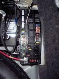 help please rear fuse panel chrysler c forum c srt help please rear fuse panel chrysler 300c forum 300c srt8 forums