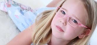 Tomato <b>Glasses</b> Canada - Quality Kids and <b>Baby glasses</b> and frames