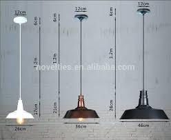 barn style pendant lights astound wild lighting ideas best sample pulleys interior design 11