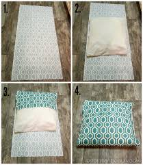 floor pillows diy. HOW TO MAKE THE CUTS FOR YOUR FLOOR PILLOWS: Floor Pillows Diy C