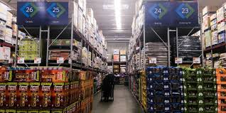 we ped at costco and sam s club to see which is better and there s a clear reason why you should join one over the other