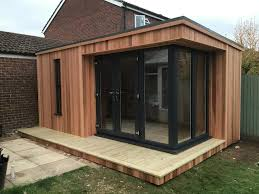 in the majority of cases you are allowed to have a garden building or structure built in your property s outside space without seeking planning permission