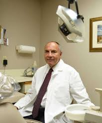 Stamford Dentist To Lead Columbus Day Parade Stamfordadvocate