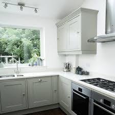 under counter lighting options. Kitchen:Kitchen Task Lighting Options Under Cab Lights Above Cabinet Ideas Modern Kitchen Counter