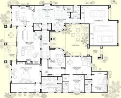 Luxury Log Home Floor Plans  View Or Download The PDF  Log Cabin Luxury Floor Plans
