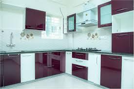 splendid kitchen furniture design ideas. Brilliant Splendid Kitchen Furniture Design Ideas 2016 \u2013 Home Decor Modular Wardrobe Designs Renovation