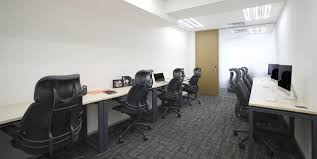 office space in hong kong. Office Space In: Connaught Road West, Sheung Wan, Hong Kong, N/A   Serviced Offices, Virtual In Kong Instant M