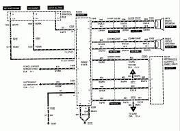 2005 ford explorer wiring harness diagram wiring diagram features ford explorer sport trac radio wiring diagram wiring diagram completed 2004 ford explorer radio wiring harness
