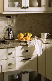 Granite Worktops Kitchen 17 Best Images About Granite Worktops Sussex On Pinterest