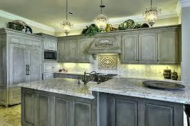 gray stained kitchen cabinets grey kitchen cabinets best of kitchen gray stained kitchen cabinets grey kitchen