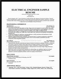Download Sample Journeyman Electrician Cover Letter 15 Cv For