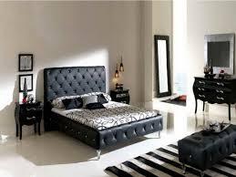 ultra modern bedroom furniture71 modern