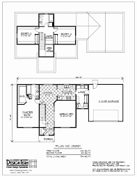 one and half story house plans uk new surprising story and a half house plans in