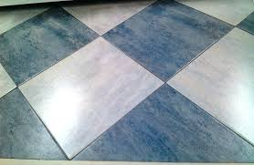 best mop for ceramic tile floors of cleaning houses flooring picture ideas way to clean with vinegar cer