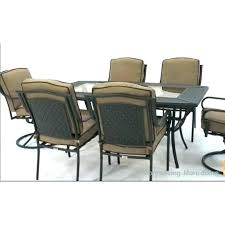 home depot martha stewart patio furniture bslinestriping com