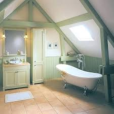 modern country bathroom ideas. Country Bathroom Pictures Modern Ideas Wall I