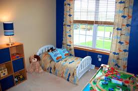Kids Bedroom Curtains Room Darkening Curtains For Kids Free Image