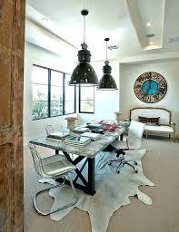 modern office ceiling. Home Office Lighting Ideas Ceiling Modern  Modern Office Ceiling
