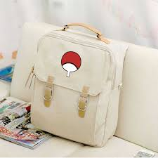 Classical Anime Spirited Away No Face Man Women backpack ...