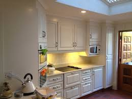 cabinet respray kitchen cabinets cupboard and duco spraying canberra sydney cambridge dublin es newcastle full size