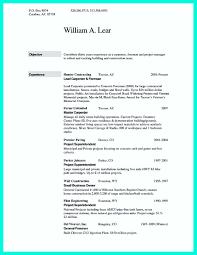Construction Worker Resume Samples Construction Worker Job Description For Resume kerrobymodels 14