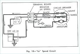 65 chevy truck wiper motor wiring diagram outstanding size wiring wiring diagram for windshield wiper motor 65 chevy truck wiper motor wiring diagram outstanding size