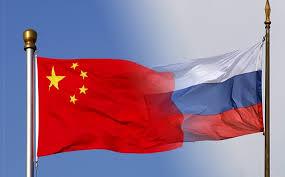 Товарооборот между Приморьем и КНР вырос на % Владивостокские  Товарооборот между Приморьем и КНР вырос на 14%