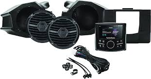rockford fosgate amp wiring solidfonts rockford fosgate amp wiring solidfonts