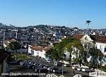 imagem de Santa+Cruz+de+Minas+Minas+Gerais n-8
