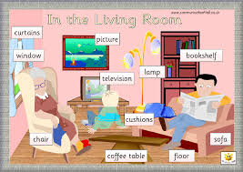 List Of Living Room Furniture Exceptional Living Room Furniture Names Renovate Your