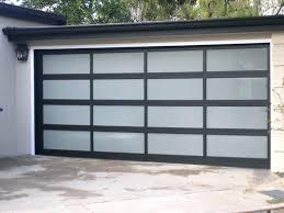 garage door phoenix repair services manufacturers az lodi where to glass garage doors cost glass garage