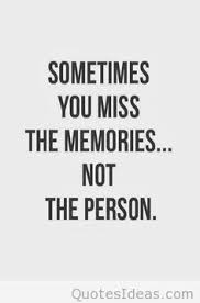 Quotes move on Moving on quotes images sayings and wallpapers hd 13