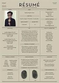 Amazing Resume Templates 100 Images 10 Ways To Make Your Resume