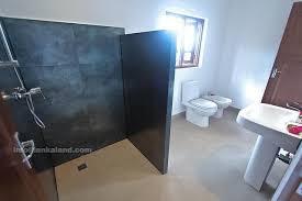 Small Picture Small Bathroom Ideas Modern Bathroom Designs In Sri Lanka