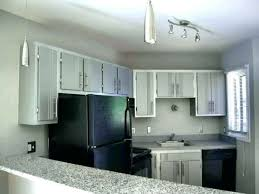 track lighting fixtures for kitchen. Track Lighting For Kitchen Ceiling Frightening  Sloped Fixtures