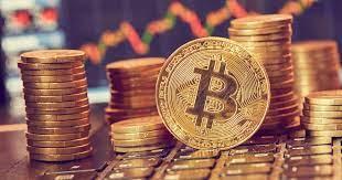 Through many of its unique properties, bitcoin allows exciting. Bitcoin Alle Fakten Zum Digitalen Zahlungsnetzwerk Ionos