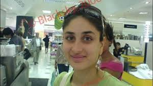 see this how bollywood actress look without makeup video dailymotion