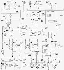 22r distributor wiring diagram wiring diagram 22r 84 yotatech s
