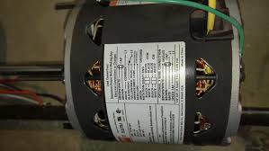 american wiring colours black white green american ac wiring black white green wiring diagram on american wiring colours black white green