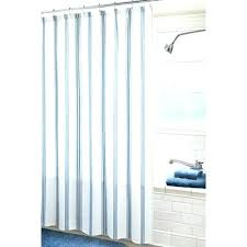 grey and tan shower curtain gray and blue shower curtain white stripes on royal blue shower grey and tan shower curtain