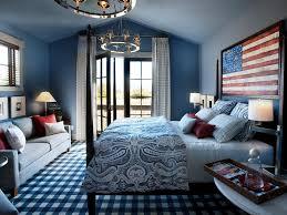 Modern Blue Bedrooms Bedroom Alluring Decorating Bedroom Blue Wall Tiffany Girls Modern