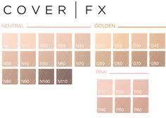 13 Best Color Fx Color Control Drops Images Cover Fx