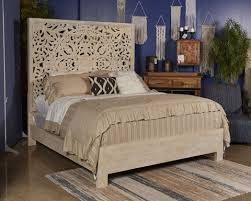 panel headboard king. Fine Panel Bantori KingCalifornia King Panel Headboard With H